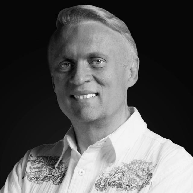 Dr. Michael Maiden