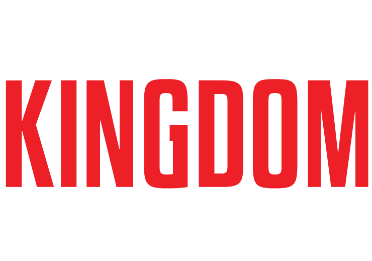 School of Kingdom Purpose| Church for the Nations